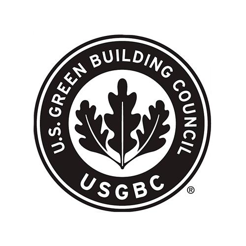 U.S. Green Building Council USCGBC