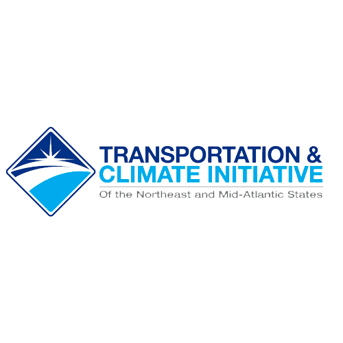 Transportation and Climate Initiative