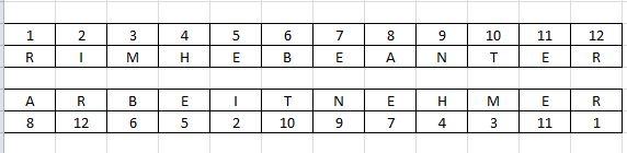 Quiz3_1
