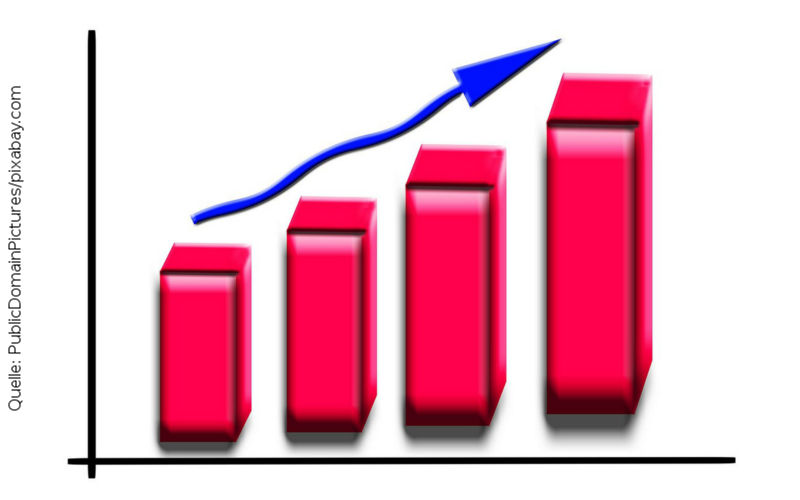 IT - Berater e-Commerce, Quelle: PublicDomainPictures/pixabay.com