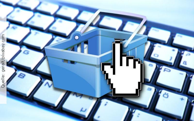 Hybris Entwickler, Quelle: geralt/pixabay.com