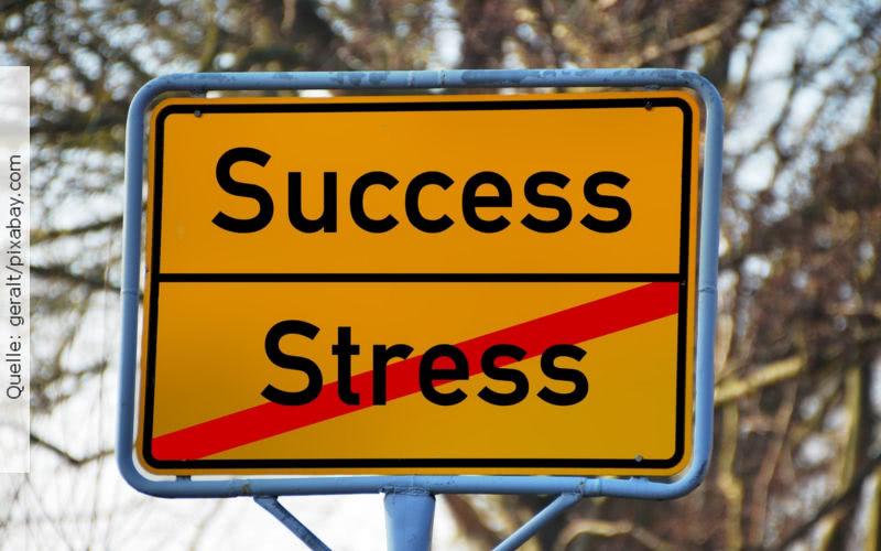 Stopp-Technik, geralt/pixabay.com