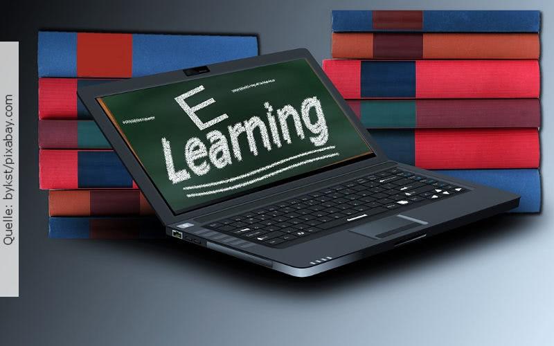 Softwareentwickler Jena, Quelle: bykst/pixabay.com