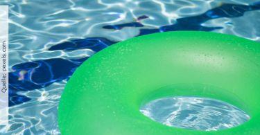 Urlaub zum Streitpunkt, Quelle: pexels.com