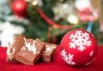 Weihnachten 2016; Quelle: Unsplash/pexels.com