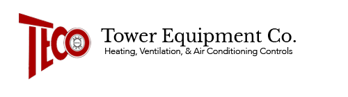 Tower Equipment Co.