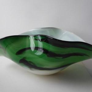 kalkigreenwavebowl