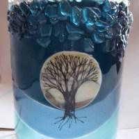 helen g luna tree