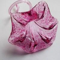 kalki small pink flower4