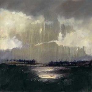 trevor craggs autumn-rain