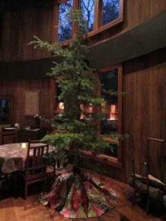 Christmas Tree 2014 001