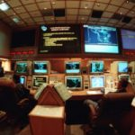 'We have the watch': Stories from inside NORAD on 9/11