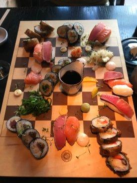 Eten sushi copy