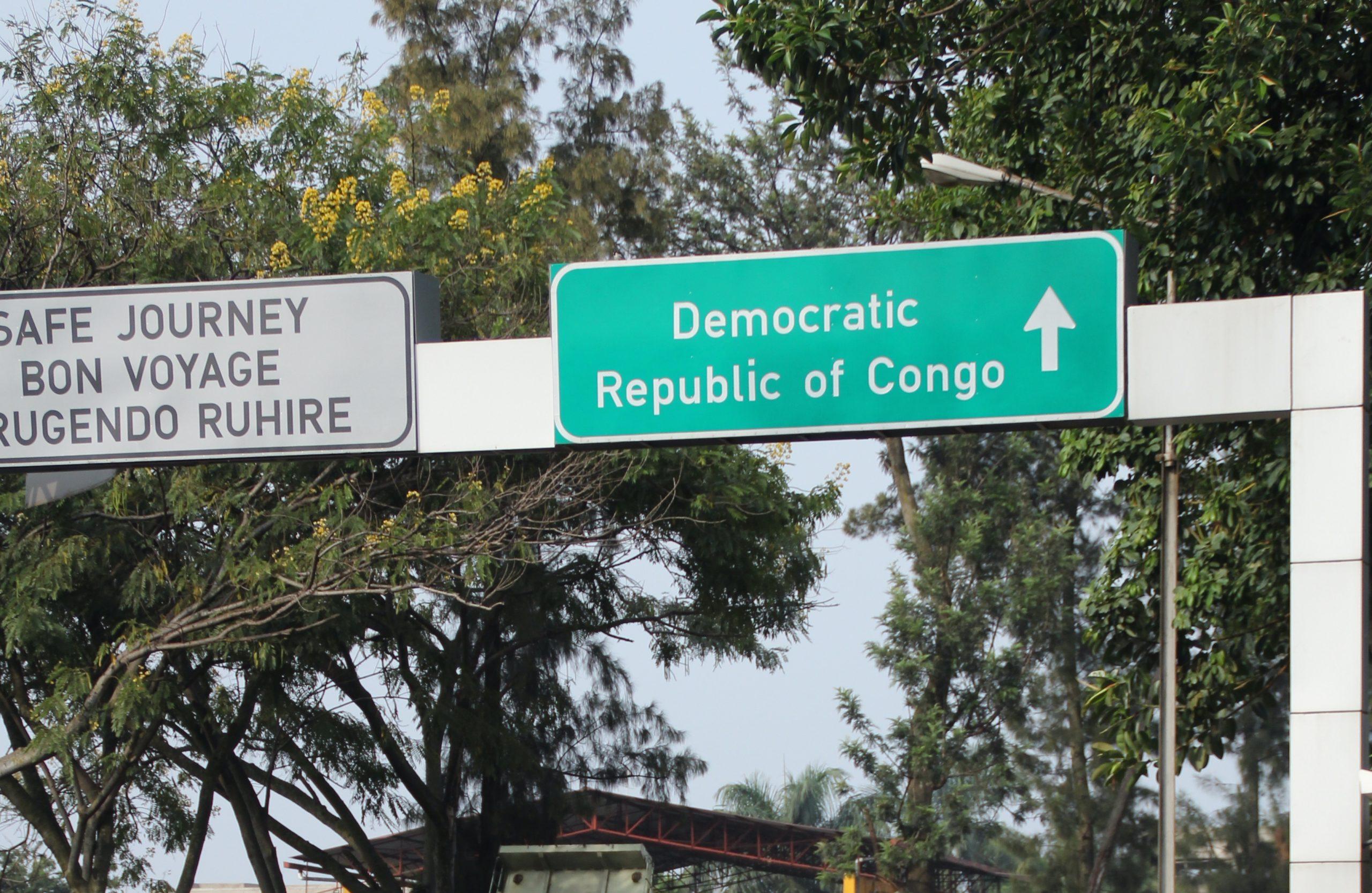 Congo grens copy
