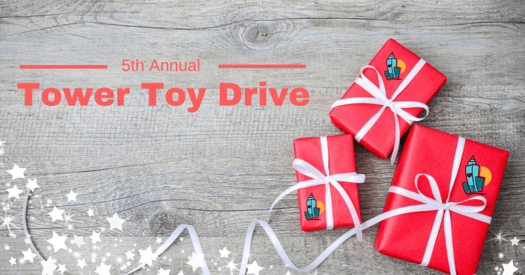 Tower-Toy-Drive-1