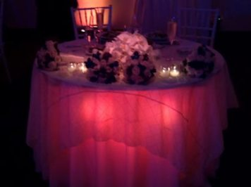 accent-party-lighting