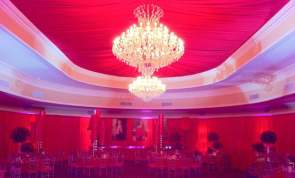 CeilingTreatment-Bat-Mitzva