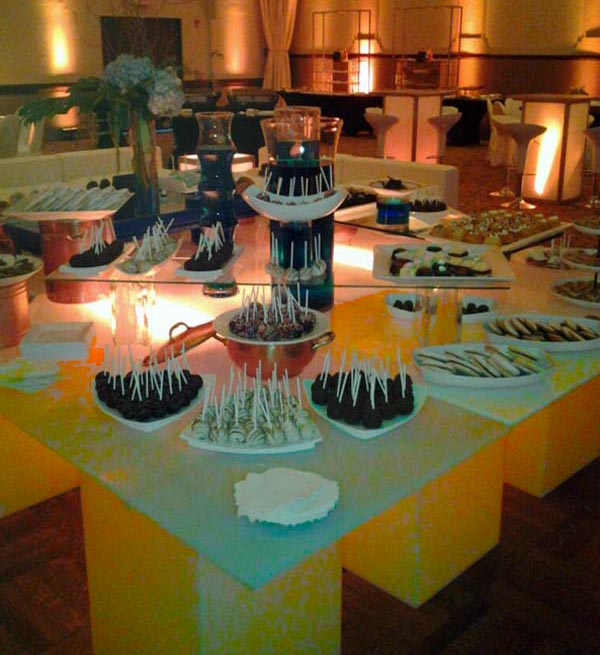 buffet-tables-new-york