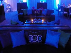 Lounge-Furniture-Personaliz