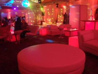 round-ottoman-lounge-furnit