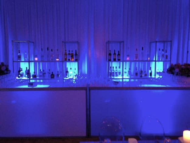 Bar-rental-new-york