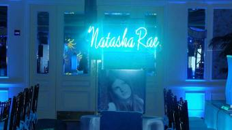 Custom-neon-lighting-for-mitzvah