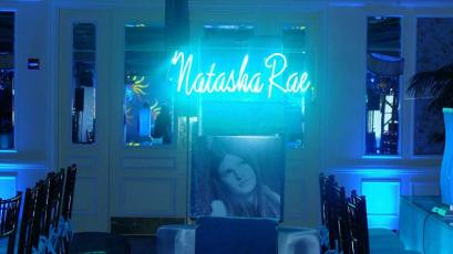 Custom-neon-lighting-for-mitzvah