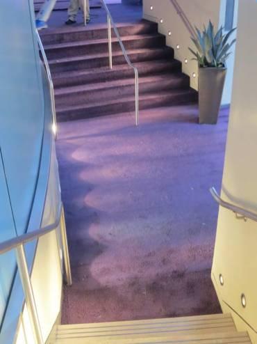 Flooring-custom-made-for-mitzvah