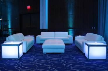 Glow-cube-lounge-furniture
