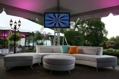 Outside-Event-Design