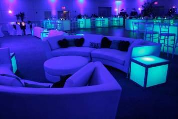 Private-Event-Design-Lighting-Furniture
