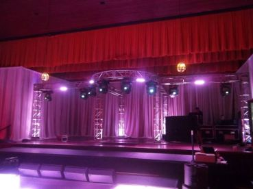 Theatrical-Staging-Lighting