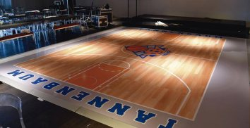 basketball-court-dance-floor