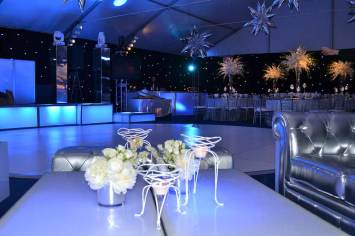large-round-white-dance-floor-full-view