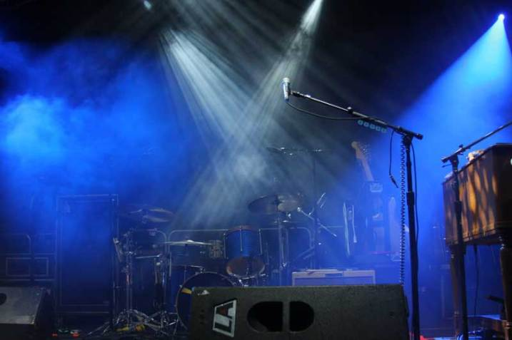 Concert-stage-lighting