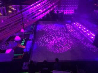 Dancefloorlighting1