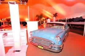Havana-Old-Chevy-Prop3