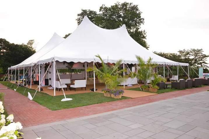 Havana-Tent-Rental