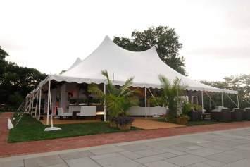 Havana-Tent-Rental2