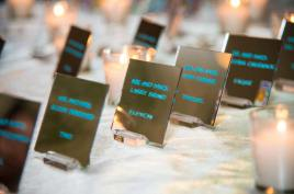Place-Card-Table