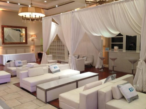Privacy-curtains-and-Lounge-decor