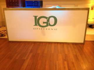corporate-labeled-illuminate-bar