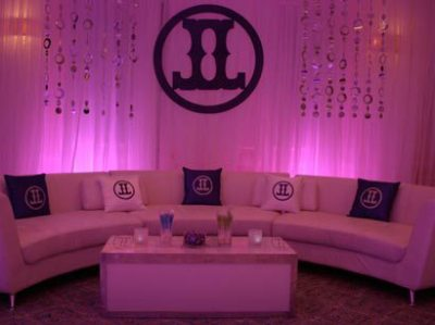 personzlized decor