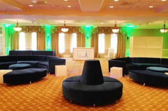 Sapphire-lounge-furniture-rental