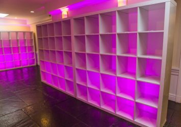 bat-mitzvah-cubbies-with-pink-lighting