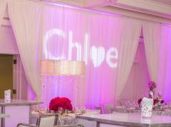 bat-mitzvah-pipe-and-drape-with-name-in-lighting-and-illuminated-tables