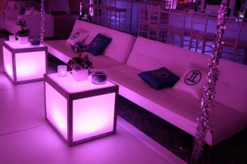 ink-mitzvah-lounge-decor-with-sequin-ropes-and-illuminated-cubes