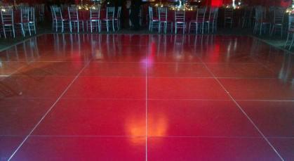 remis-bat-mitzvah-custom-red-dance-floor