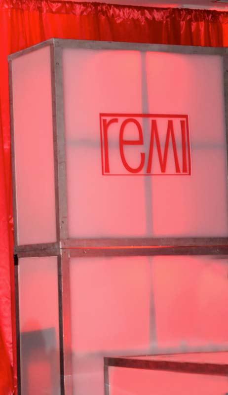remis-bat-mitzvah-illuminated-pillar-with-name-logo