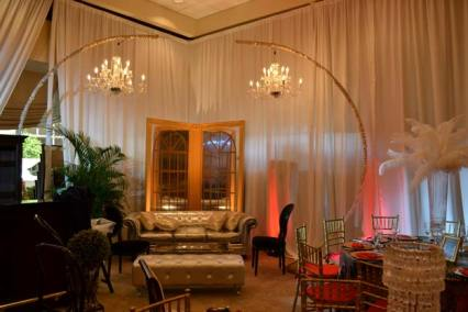 Gatsby-Event-Production-Art-Deco-Lounge-Decor-and-Props